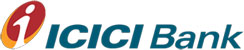 Pay - ICICI BANK Details
