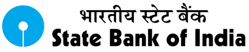 Pay - State Bank of India