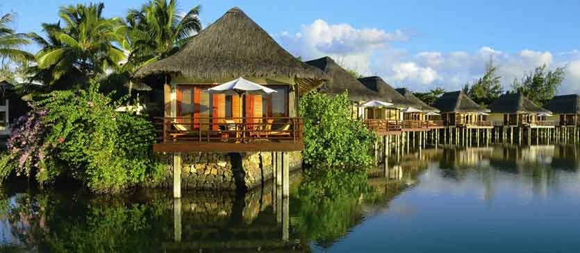 memorable trip to mauritius Mauritius traveller - leading attractions, activities, tours and excursions provider in mauritius.