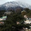 Marvels of Himachal