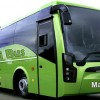 Kullu Manali Volvo Tour Package
